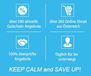 save-up-at
